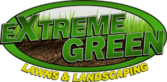 Extreme Green Lawns & Landscaping