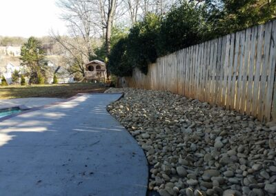 Landscaping Services 82