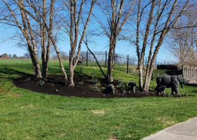 Landscaping Services 35