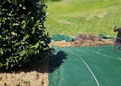 Erosion Control 4