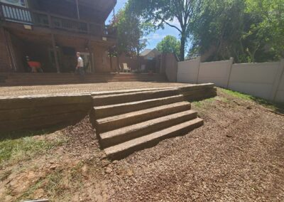 Landscaping Services 16