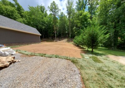Landscaping Services 139