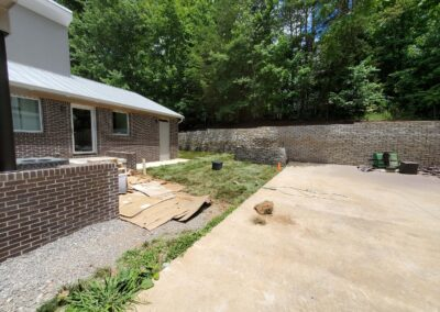 Landscaping Services 73