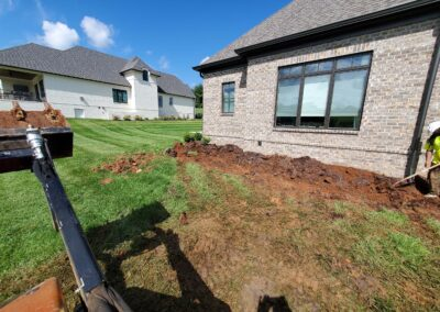 Landscaping Services 66